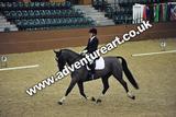 20111210-1439-Gleneagles-5075