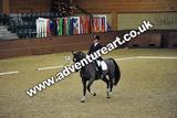 20111210-1440-Gleneagles-5099