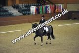 20111210-1440-Gleneagles-5103