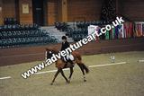 20111210-1500-Gleneagles-5421