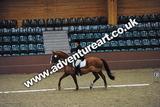 20111210-1500-Gleneagles-5428