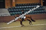 20111210-1503-Gleneagles-5456