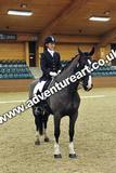 20111210-1515-Gleneagles-5496