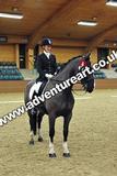 20111210-1515-Gleneagles-5501