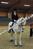 20111210-1515-Gleneagles-5502