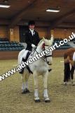 20111210-1516-Gleneagles-5504
