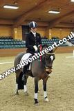 20111210-1517-Gleneagles-5507