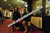 20111210-1616-Gleneagles-5551