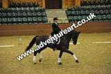 20111210-1624-Gleneagles-5565