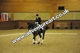 20111210-1625-Gleneagles-5573
