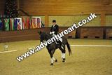 20111210-1625-Gleneagles-5577