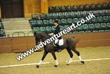 20111210-1625-Gleneagles-5582