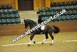 20111210-1625-Gleneagles-5585