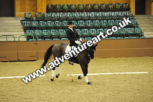 20111210-1625-Gleneagles-5589