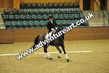 20111210-1625-Gleneagles-5591