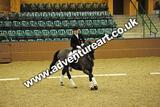 20111210-1625-Gleneagles-5592