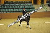 20111210-1625-Gleneagles-5593