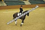 20111210-1626-Gleneagles-5600