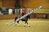 20111210-1626-Gleneagles-5610