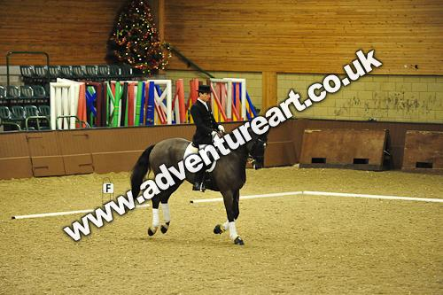 20111210-1626-Gleneagles-5611