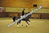 20111210-1626-Gleneagles-5615