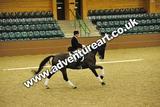 20111210-1626-Gleneagles-5629