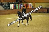 20111210-1627-Gleneagles-5632