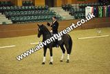 20111210-1627-Gleneagles-5637