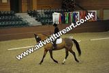 20111210-1639-Gleneagles-5677