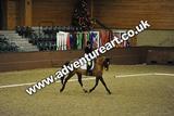 20111210-1639-Gleneagles-5681