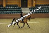 20111210-1640-Gleneagles-5698