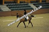20111210-1640-Gleneagles-5716