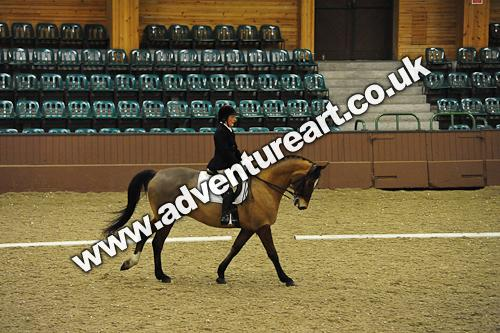20111210-1642-Gleneagles-5725