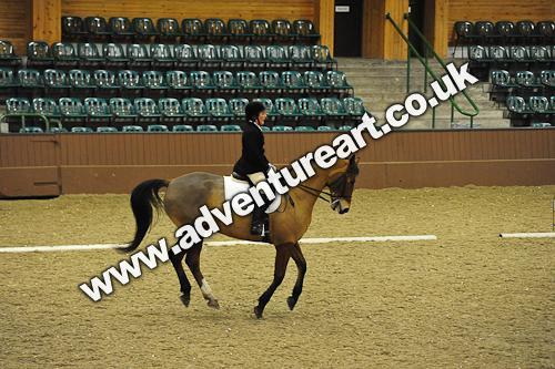 20111210-1642-Gleneagles-5736