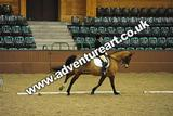 20111210-1643-Gleneagles-5753
