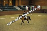 20111210-1644-Gleneagles-5763