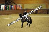 20111210-1646-Gleneagles-5778