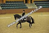 20111210-1646-Gleneagles-5792