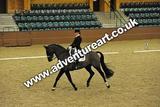 20111210-1646-Gleneagles-5793