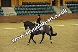 20111210-1646-Gleneagles-5794
