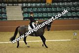20111210-1647-Gleneagles-5804