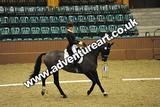 20111210-1647-Gleneagles-5807