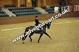 20111210-1647-Gleneagles-5811