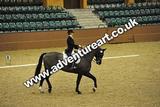 20111210-1647-Gleneagles-5813