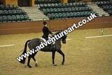 20111210-1647-Gleneagles-5816