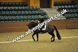 20111210-1647-Gleneagles-5819