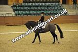 20111210-1650-Gleneagles-5839