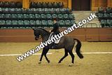 20111210-1650-Gleneagles-5847