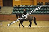 20111210-1650-Gleneagles-5848