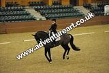 20111210-1651-Gleneagles-5858
